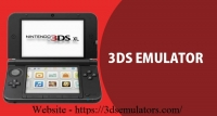 Why It Is Critical To Check Using The 3ds Emulator