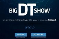 Big DT Show