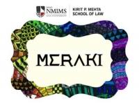 Meraki 2017