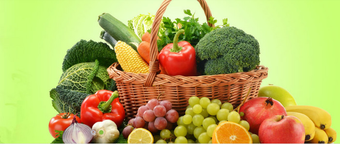 International Conference on Nutritional Science and Food Technology, Rome, Lazio, Italy