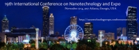 Nanotechnology and Expo 2017