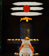 Best Yoga and Meditation  Retreat - Goa