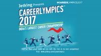 Careerlympics