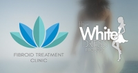Launch of White Dress Project partnership