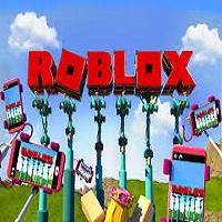 Check Out Information Cheats For Roblox, Del Norte, California, United States