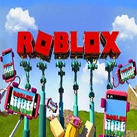 Check Out Information Cheats For Roblox