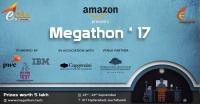 Megathon-17