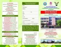 National Workshop on Research Methodology