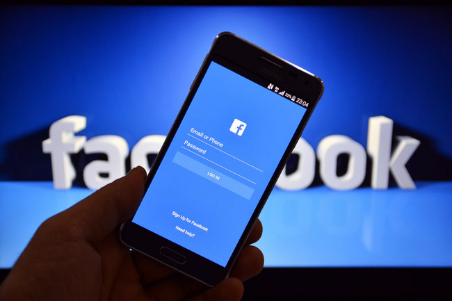 Be At The Top Of World With Hackear Facebook, Calhoun, Florida, United States