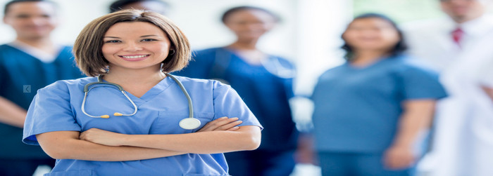 4th World Nursing & Healthcare Conference, Rome, Italy