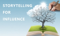 Effective Marketing - Storytelling for Influence