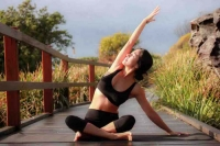 Body Solution by Yoga 200 Hours Yoga Training