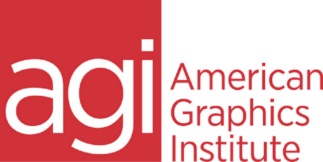 InDesign Intermediate Workshop, Middlesex, Massachusetts, United States