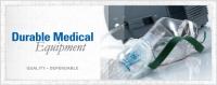 A Legal Compliance Program When Billing Durable Medical Equipment
