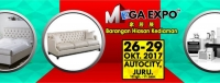 Mega Expo 207 Home Living Exhibition