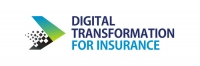 Digital Transformation for Insurance Asia Summit