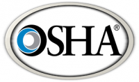 How to Prepare and Survive an OSHA Audit