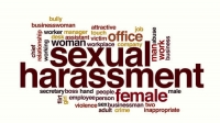 Sexual Harassment for Managers: Understanding, Avoiding and Addressing So You Can Cover Your Assets