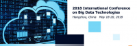 2018 International Conference on Big Data Technologies (ICBDT 2018)