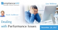 How to Recover Time Lost Due to Performance Issues