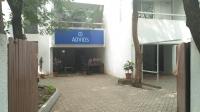 Free Digital Marketing Workshop & Certification   SEO Training Bootcamp in Pune
