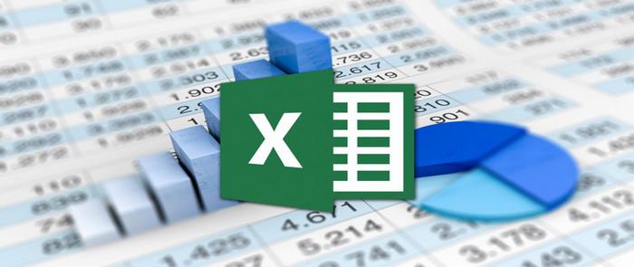 Excel Training Classes Online, Denver, Colorado, United States