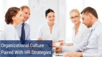Customer Service Begins in HR: How HR Sets the Tone for the Service Culture