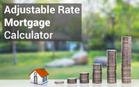 Adjustable Rate Mortgage (ARM) Rule