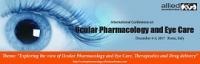 International Conference on Ocular Pharmacology & Eye Care 2017