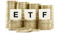 The Creation and Redemption Process and why it Matters for ETFs