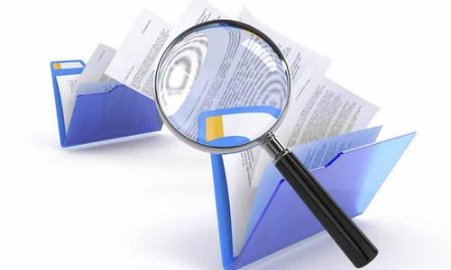 Overview of GAMP5, Validation, Data Integrity, Mumbai, Maharashtra, India
