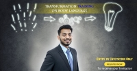 Transformation Training on Body Language