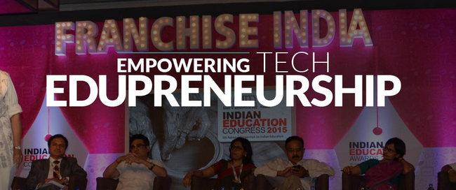 Indian Education Congress & Awards 2018, New Delhi, Delhi, India