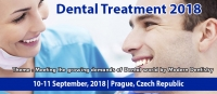 International Conference on Dental Treatment