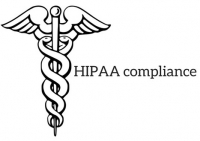 HIPAA privacy exceptions for law enforcement purposes applied to health care professionals