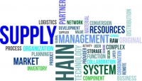 Achieving Success and Compliance in the Supply Chain