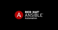 Redhat Ansible Course - Mazenet solution
