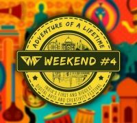 FMC Weekend#4