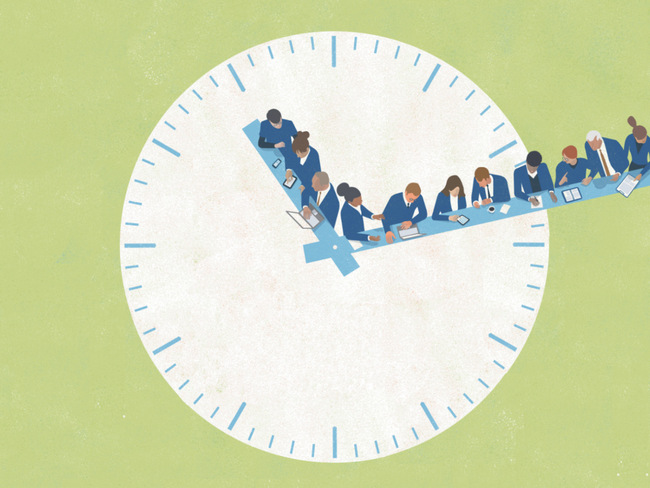 Time and Task Management Training Program, Denver, Colorado, United States
