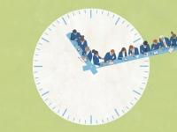 Time and Task Management Training Program