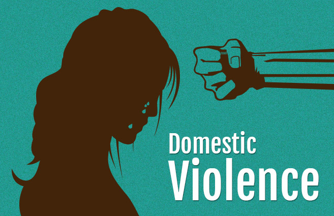Domestic Violence Overseas: Multi-National Employer's Perspective, Denver, Colorado, United States
