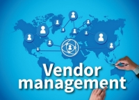 Third Party Vendor Risk Assessment for Financial Firms - Rules, Regulations, and Best Practices