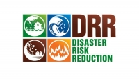 Flood Disaster Risk Management in A Changing Climate Course