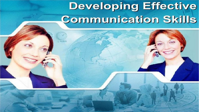 Effective Communication and Feedback Skills, Denver, Colorado, United States