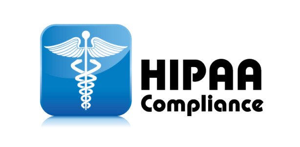 Beyond HIPAA: Patient Medical Records and Client Confidentiality in Mental Health, Denver, Colorado, United States