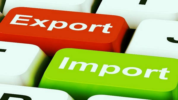 Specialized Exporting and Importing, Denver, Colorado, United States