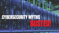 Navigating the Financial Regulations of Cyber Security