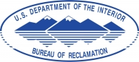 Federal Government Payment Processes – DNE's and Reclamations