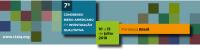 7º Congresso Ibero-Americano em Investigação Qualitativa (CIAIQ)