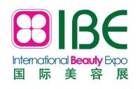 International Beauty Expo (IBE)